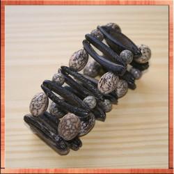 Armband 118