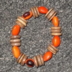 Armband 21