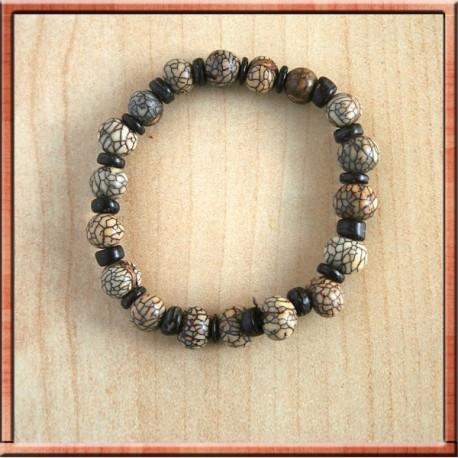 Armband 03